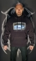 Preview: Aeons Confer Hoodie Impact