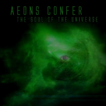 Aeonic Dreams Download from The Soul Of The Universe Album
