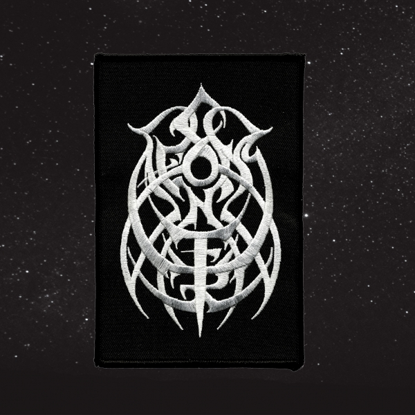 Aeons Confer Logo Patch