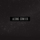 Aeons Confer AC Patch